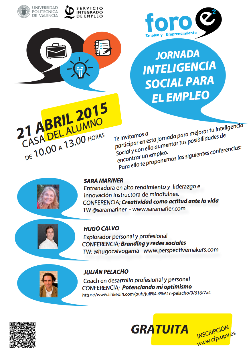 cartel-conferencia-21-abril
