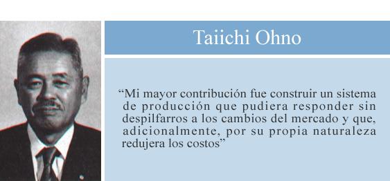 taiichi_ohno